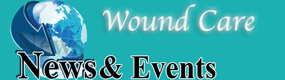 Wound Care News and Events